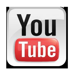 irgendwann bleib i dann dort youtube